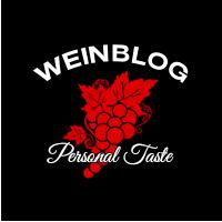 Weinblog.eu